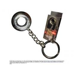 Seigneur des Anneaux - Anneau porte clefs NN3721