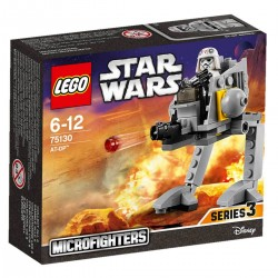 LEGO® Star Wars - 75130 AT-DP