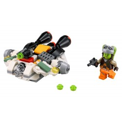 LEGO® Star Wars - 75127 The Ghost