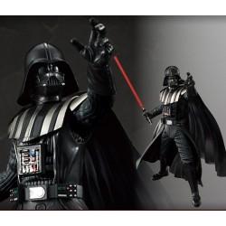 Figurine DARK VADOR 1/10 - Star Wars - Sega Prize