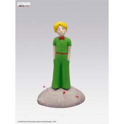 Figurine LE PETIT PRINCE  -  Attakus C790