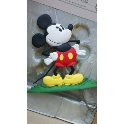 Figurine Mickey Mouse...