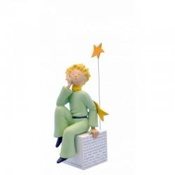 Figurine LE PETIT PRINCE...
