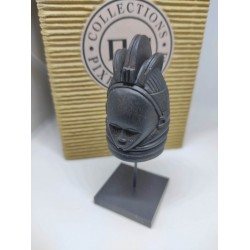 Figurine PIXI MUSEUM Masque...