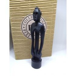 Figurine PIXI MUSEUM...