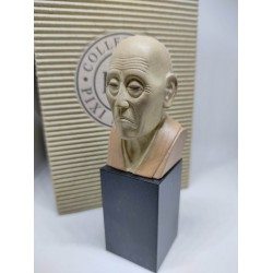 Figurine PIXI MUSEUM Prête...