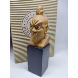 Figurine PIXI MUSEUM Buste...