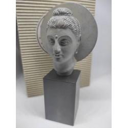 Figurine PIXI MUSEUM tête...
