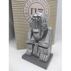 Figurine PIXI MUSEUM Jean...