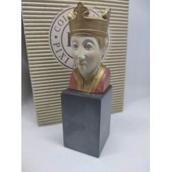 Figurine PIXI MUSEUM Enfant...