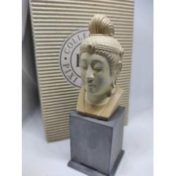 Figurine PIXI MUSEUM Brûle...