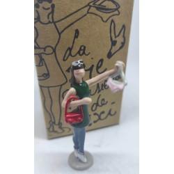 Figurine PIXI Collection la...