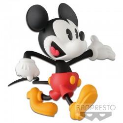 Figurine Disney Mickey...