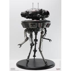Figurine Probe Droid Star...