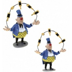 Figurine LUCKY LUKE Erasmus...