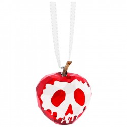 Figurine La pomme...