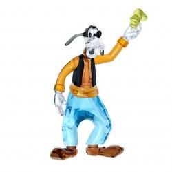 Figurine Dingo - Disney -...