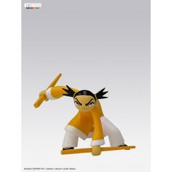 Figurine Kikitte - Noodles - Labourot - Attakus