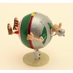 Figurine Astérix - IDÉFIX...
