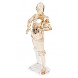 Figurine STAR WARS C3PO -...